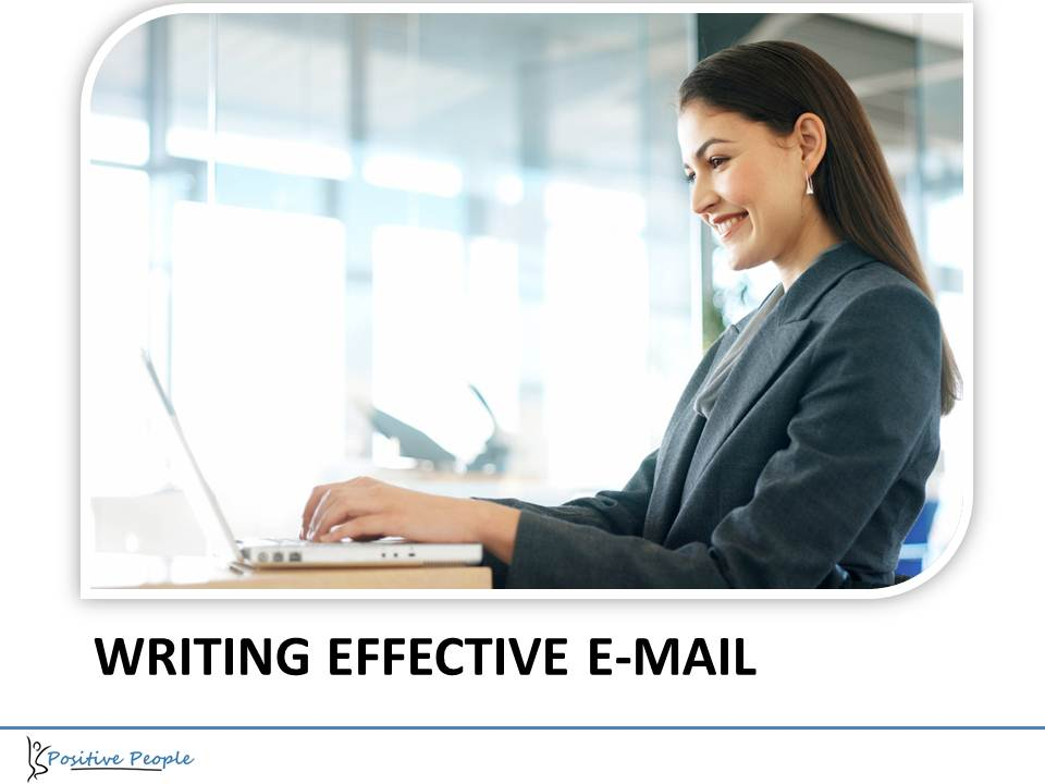 effective_email